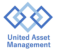 United Asset Management
